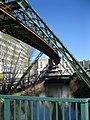 Wuppertal Schwebebahn (29851488922).jpg