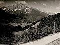 Wurzenpass-Strasse mit Blick auf den Poncastock. (BildID 15799139).jpg
