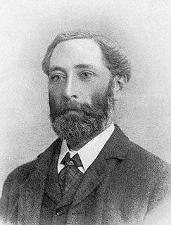 W. W. Rouse Ball English mathematician