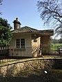 Wyelands Estate Office, Chepstow.jpg