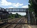 Wymondham footbridge - geograph.org.uk - 1335747.jpg
