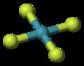 Xenon-tetrafluoride-3D-balls.png