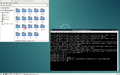 Xfce4 en Debian GNU-Hurd.png