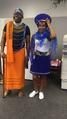 Xhosa Male and Zulu girl.png