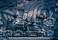 Xochicalco SerpEmpl Glifo 01.jpg
