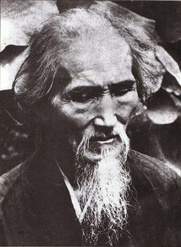 Xuyun