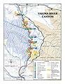 Yakima River Canyon (30692979635).jpg