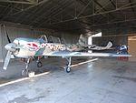 Yakovlev Yak-52 - Igualada-Òdena.jpg