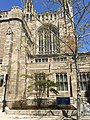 Yale Law School, exterior and sign.jpg