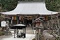 Yamadera (7387040784).jpg