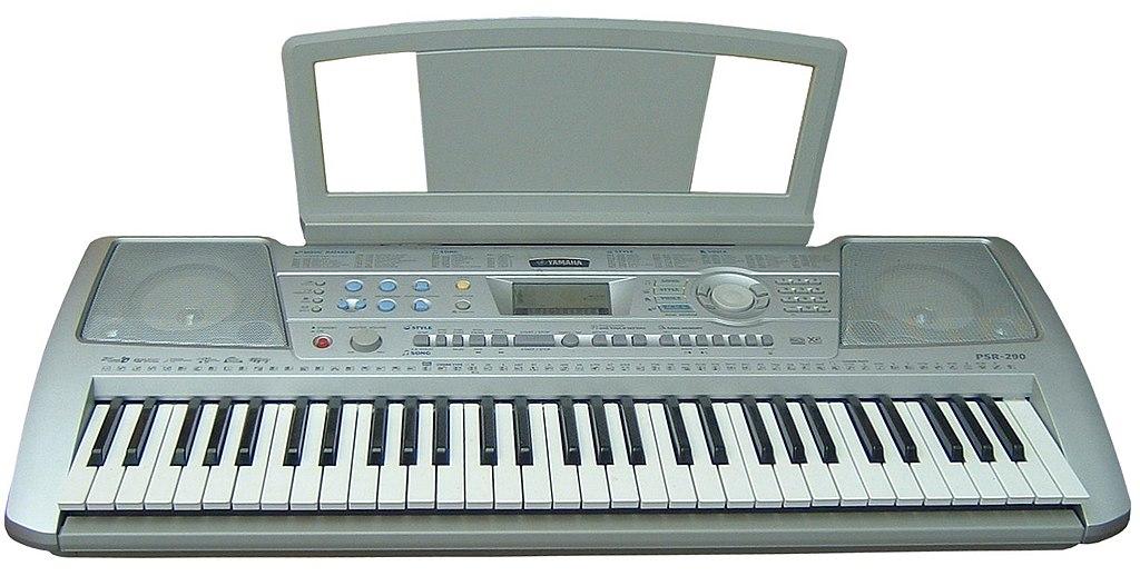 Yamaha keyboard models and price list yamaha
