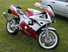 Yamaha FZR - Flickr - mick - Lumix.jpg
