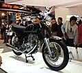 Yamaha SR400.jpg