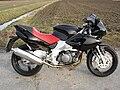 Yamaha SZR 660.jpg