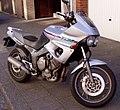 Yamaha TDM 850 (3VD) Bj.jpg