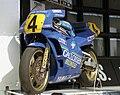 Yamaha YZR500 1989.jpg