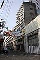 Yanagibashi Central Market 20190526-14.jpg