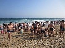 Yangjiang beach.jpg