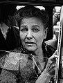 Yekaterina Furtseva 1964b.jpg