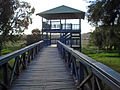 Yellagonga Studmaster Park Lookout.jpg