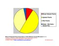 Yellow Medicine County Native Vegetation Pie Chart Wiki Version.pdf