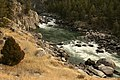 Yellowstone River (15429727725).jpg