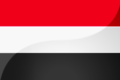 Yemen (Serarped).png