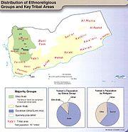 Yemen ethno 2002