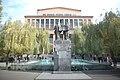 Yerevan State University 62.JPG