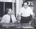 Yitzhak Navon and Moshe Sharett.png