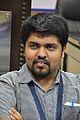Yohann Varun Thomas - Mohali 2016-08-06 8137.JPG