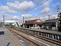 Yokoshiba station.jpg