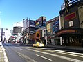 Yonge Street, south of Dundas, looking north -a.jpg