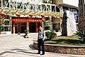 Yongjia, Wenzhou, Zhejiang, China - panoramio (3).jpg