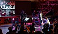 Yoshiki Classical 4 28 2014 -38 (14079400485).jpg