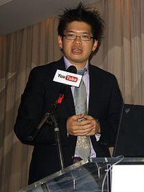 YouTube TaiwanVersionLaunch SteveChen-1.jpg