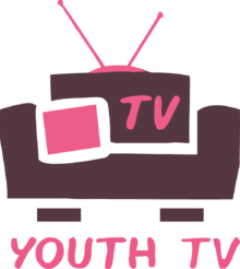 Youthtv.png