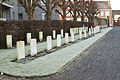 Ypres Town Cemetery 4a.JPG