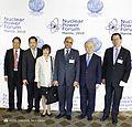 Yukiya Amano, NPC, PNRI.jpg