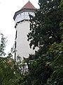 Zámek Konopiště 2006-10 (10).JPG