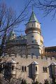 Zámok Bojnice - panoramio (7).jpg
