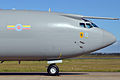 ZH107 Boeing E-3D-Sentry AEW.1 RAF (6813497434).jpg