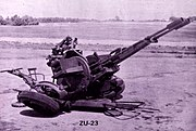 ZU-23 anti-aircraft gun ready for fire.jpg