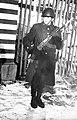 Załoga strażnicy WOP Dźwirzyno, 1965 (02).jpg