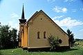 Zabari római katolikus templom 14.jpg