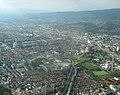 Zagreb zapadni dio.jpg