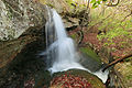 Zahnd Falls, Georgia (15554290553).jpg