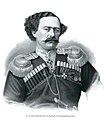 Zakharii Gul'batovich Chavchavadze (A).jpg