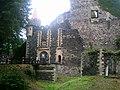 Zamek Grodziec 06.jpg