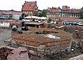 Zamek krzyżacki w Toruniu6.jpg